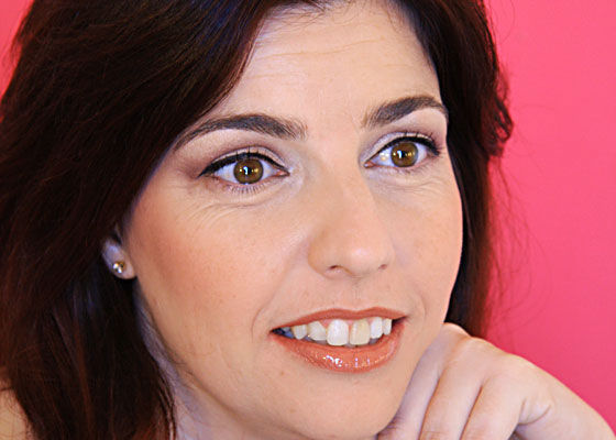 Cristina Isern