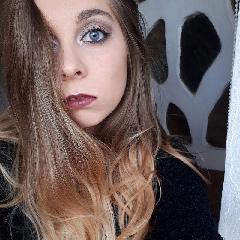 Yanira González Belleza