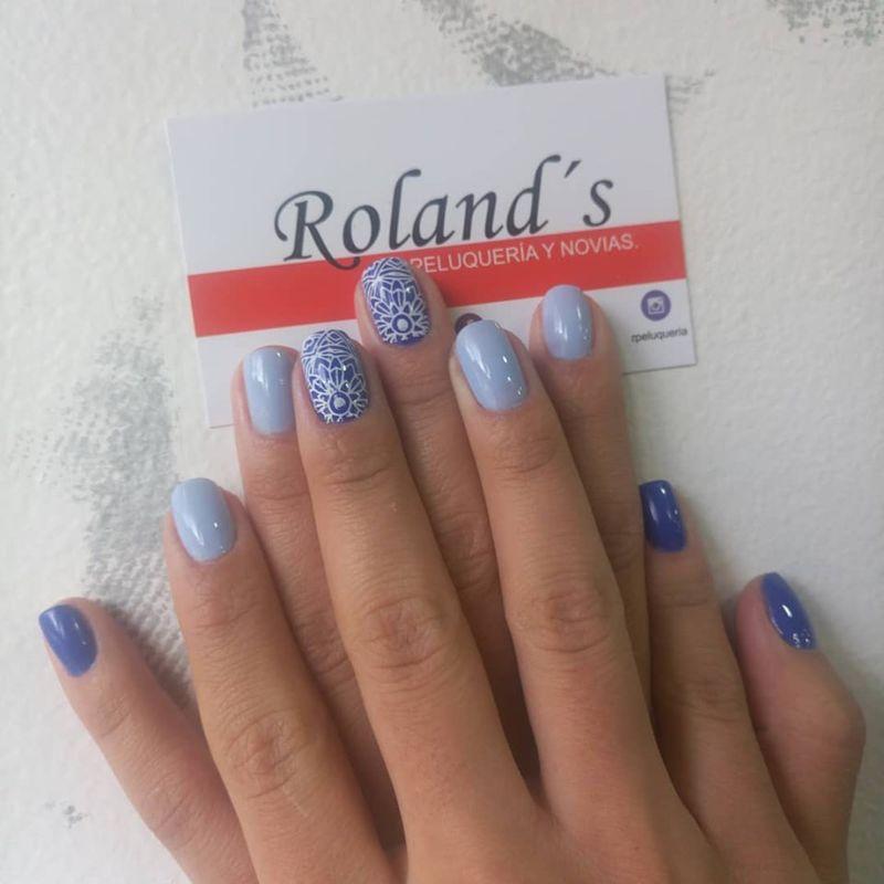 Roland's Peluqueria