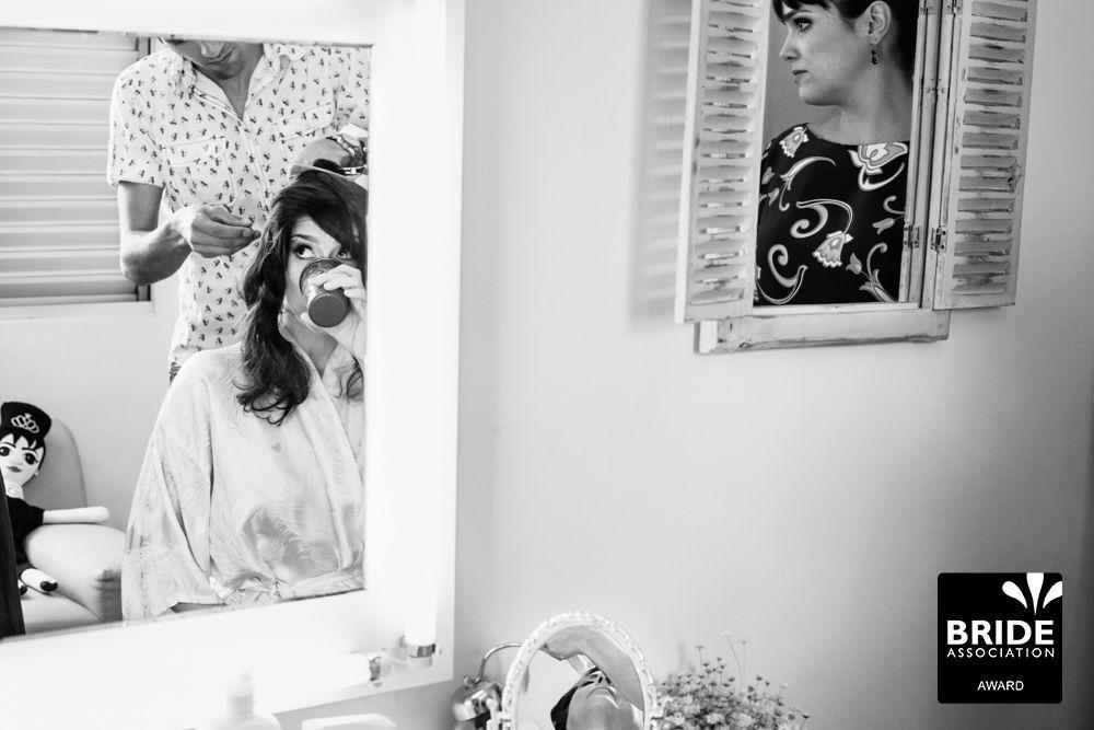Camila Magalhães Fotografia