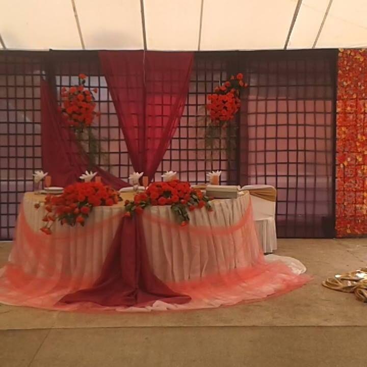 Banquetes Tlakualkali