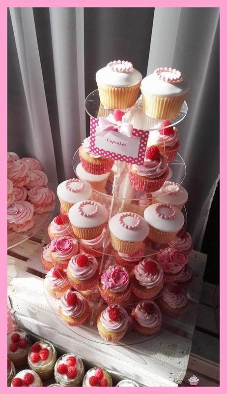 Katie's Cupcake - Muffiniarnia