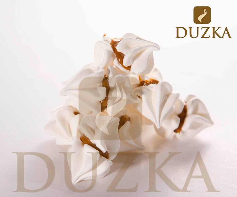 Pasteleria Duzka