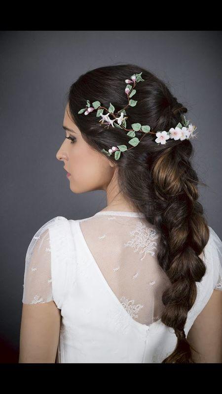 Rosa Miralles Mas