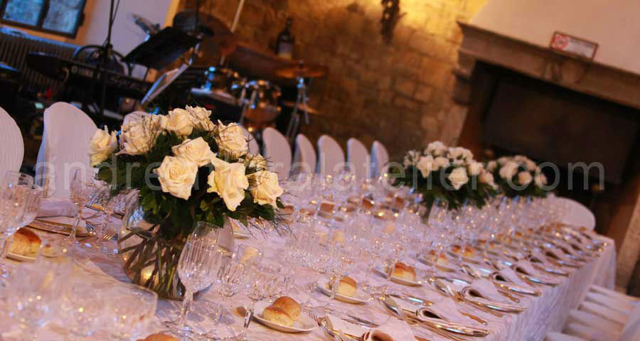 Andrea Floral Atelier