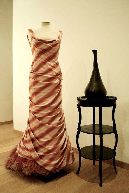 Atelier Donatella Muraglia