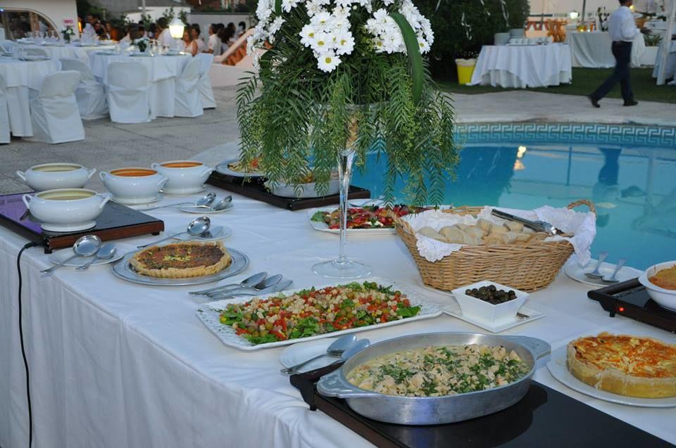 Restaurante A Bolota