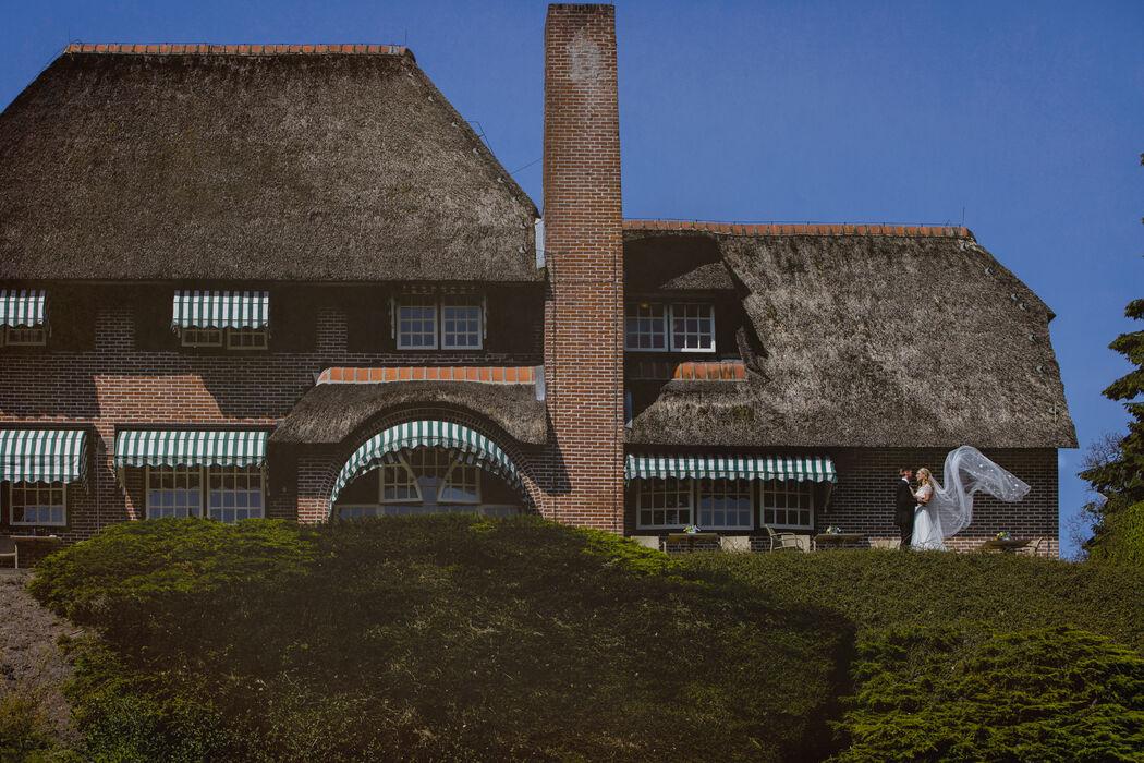 Fletcher Hotel-Restaurant De Wipselberg