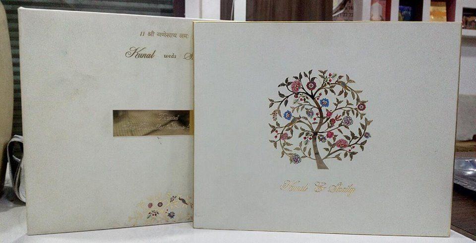 Nanakshah Cards
