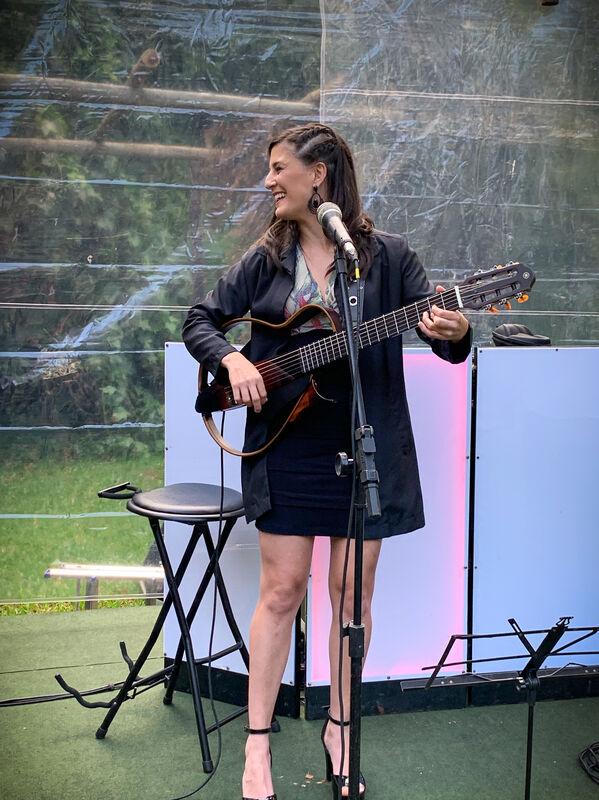 Giulia Marchesini