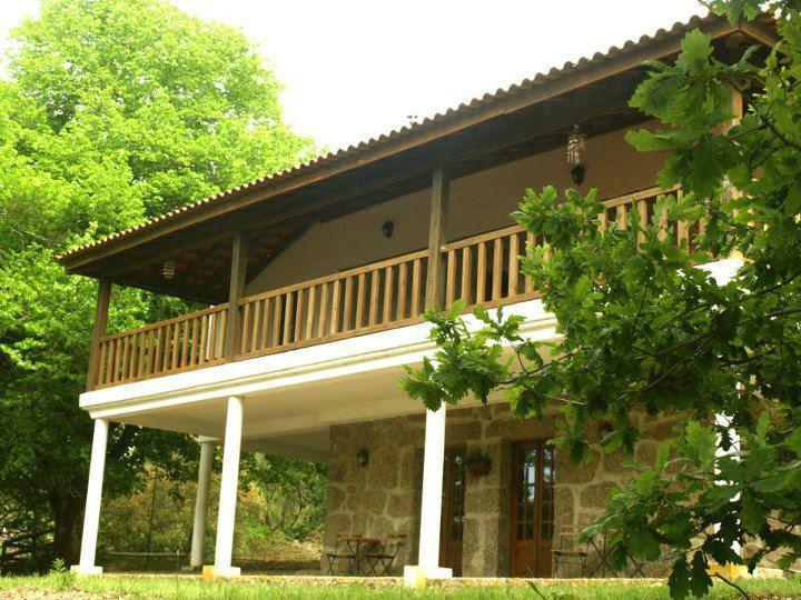 Foto: Quinta do Vale do Pereiro