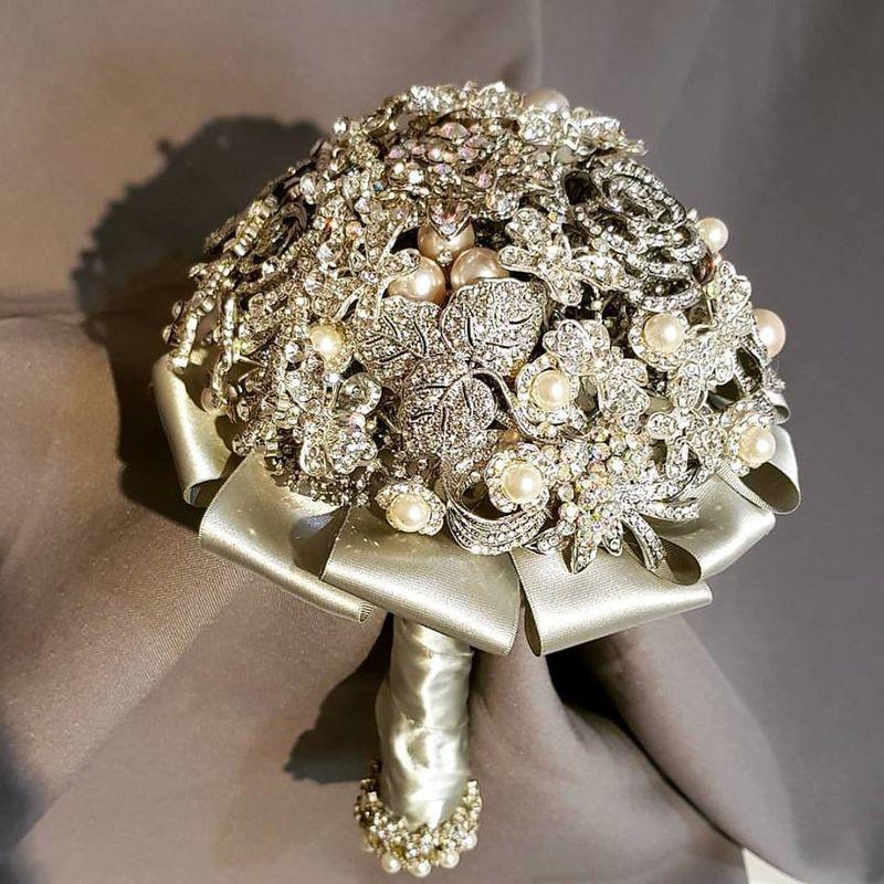 Floristeria Flowers in Design