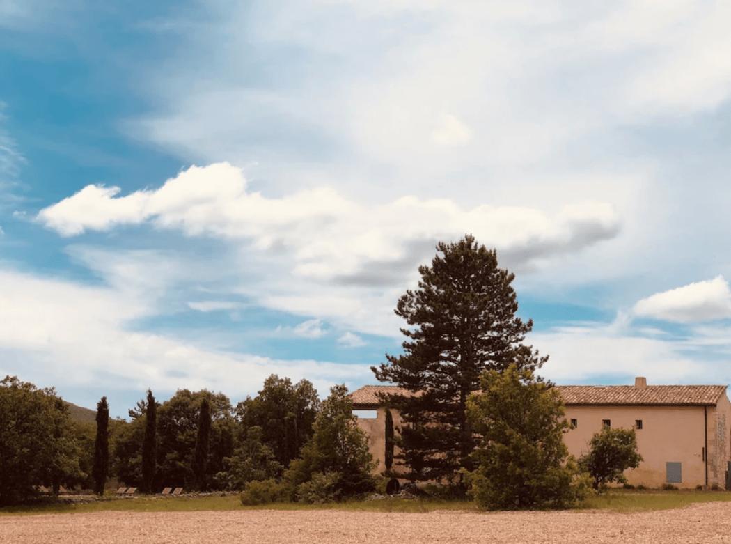 La Grange de Javon