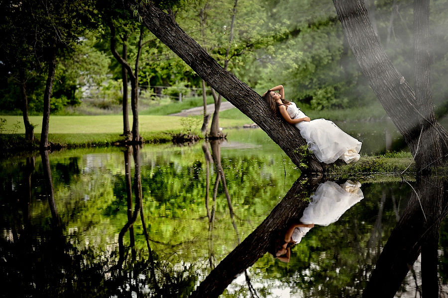 Matthew Sowa Photography