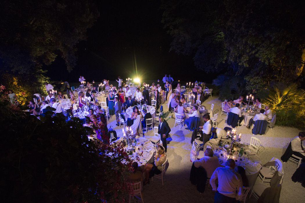 WishVersilia- wedding in villa