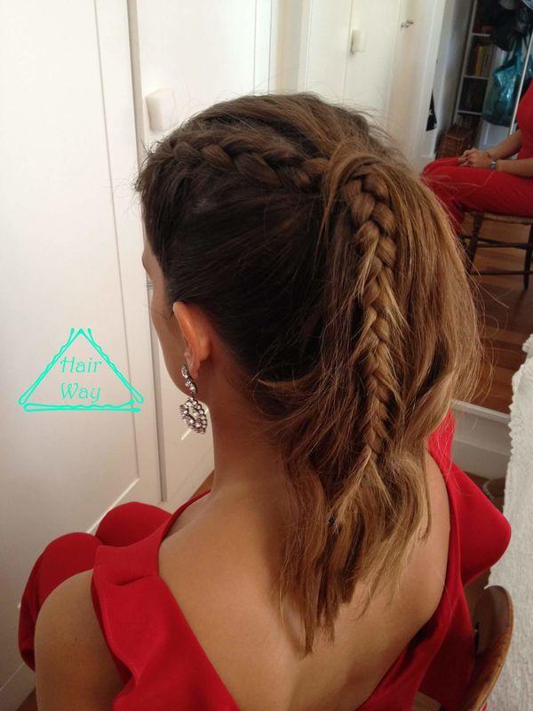 Hair Way
