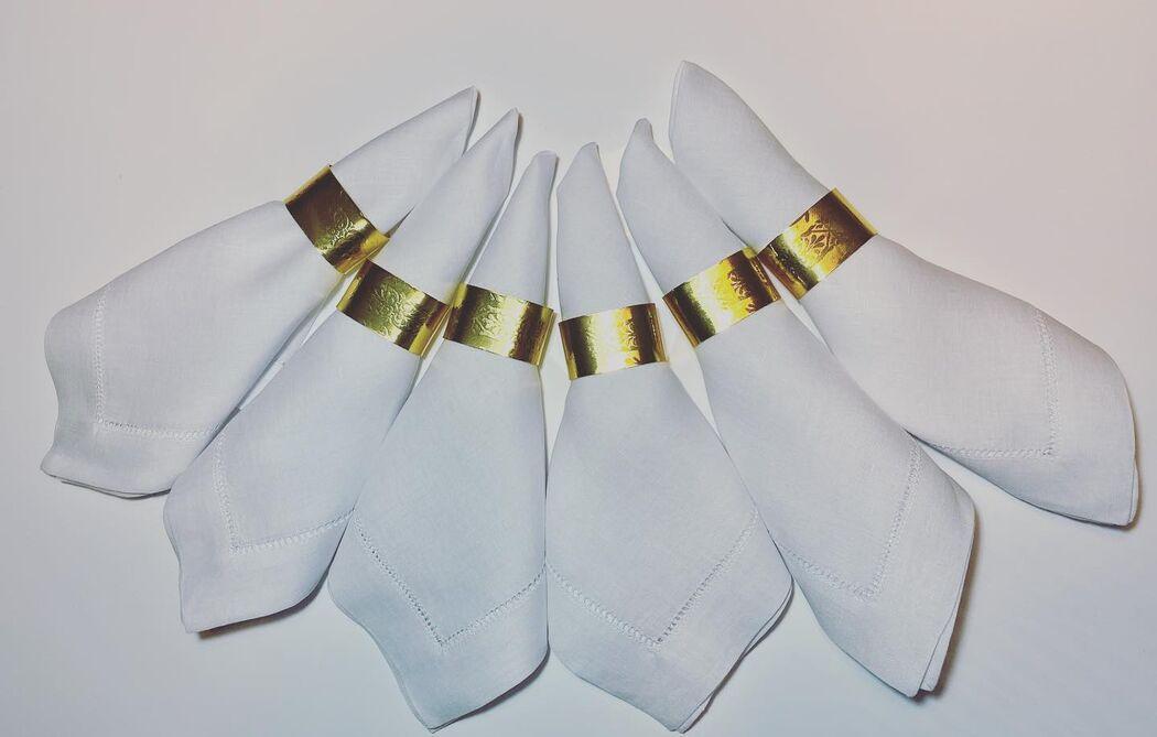 Designs For Brides