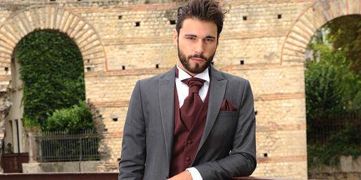 Alberto Draicelli