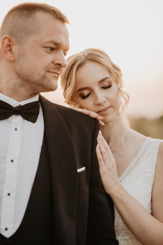 Dream Wedding Studio ADRIANNA STEMPAK
