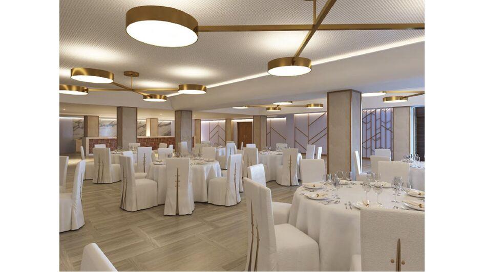 Dénia Marriott La Sella Golf Resort & Spa 5*