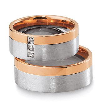Juwelier Binder