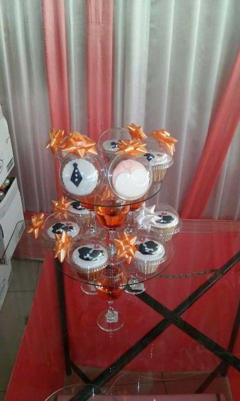 Tortas Osita