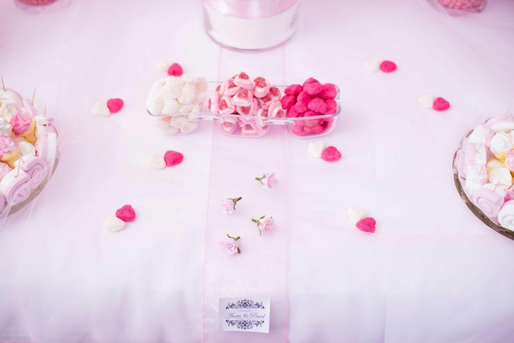 Słodkie Okazje