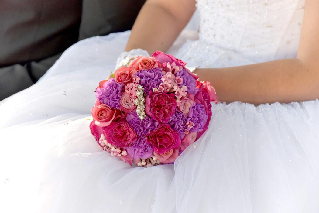 Original Wedding