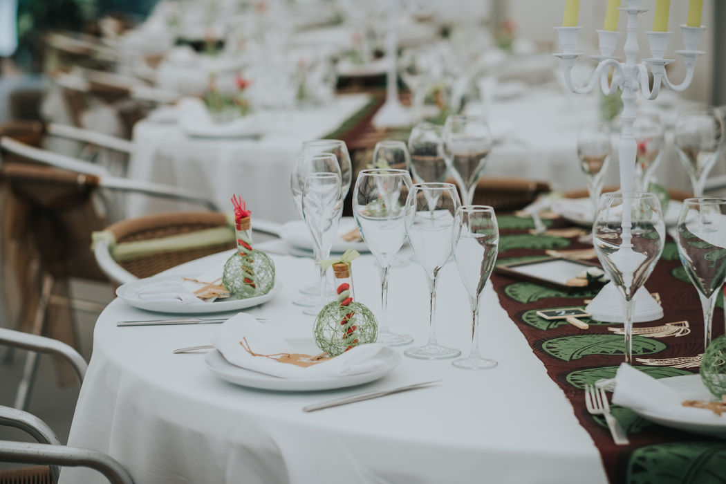 Les tables-Relais du Gensbourg