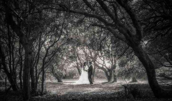 William Moureaux Photographie