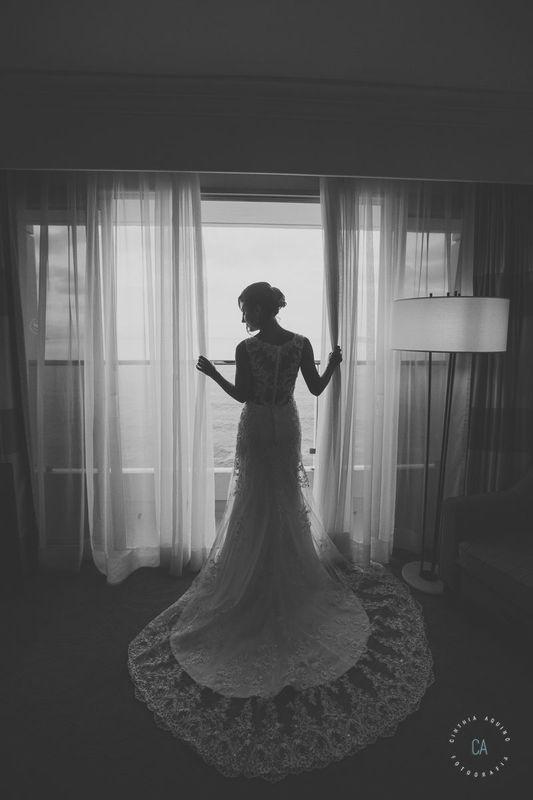 Cinthia Aquino Fotografia e Filme