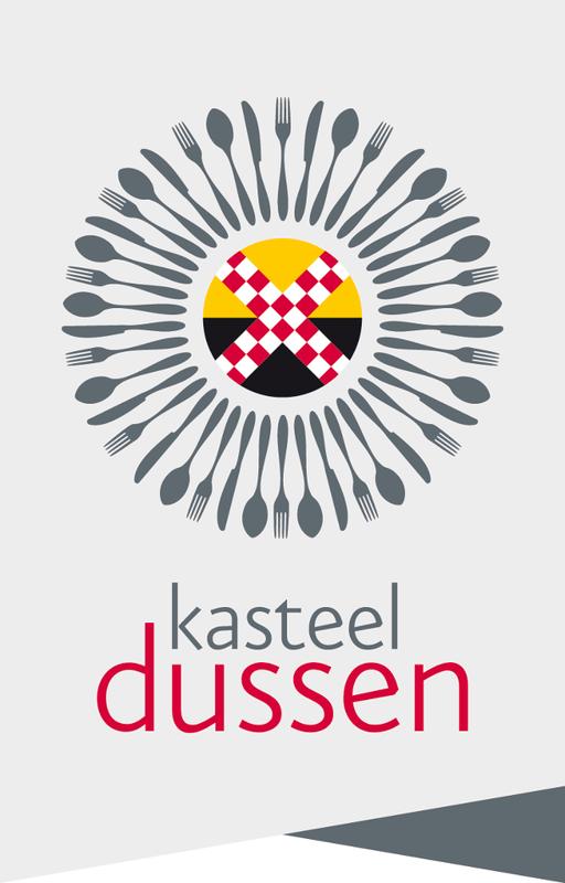 Kasteel Dussen
