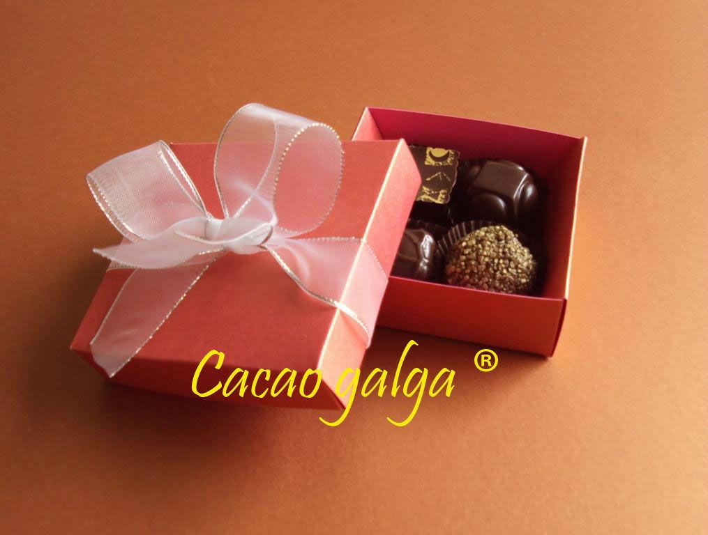 Cacaogalga