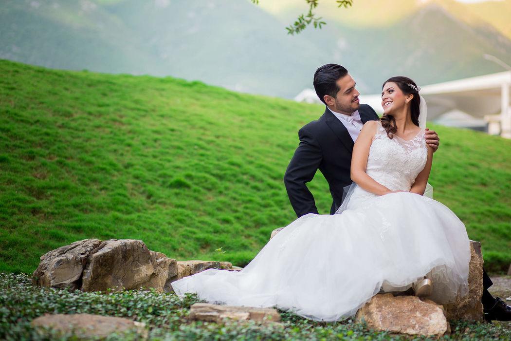 Cristina Quintanar Photography®