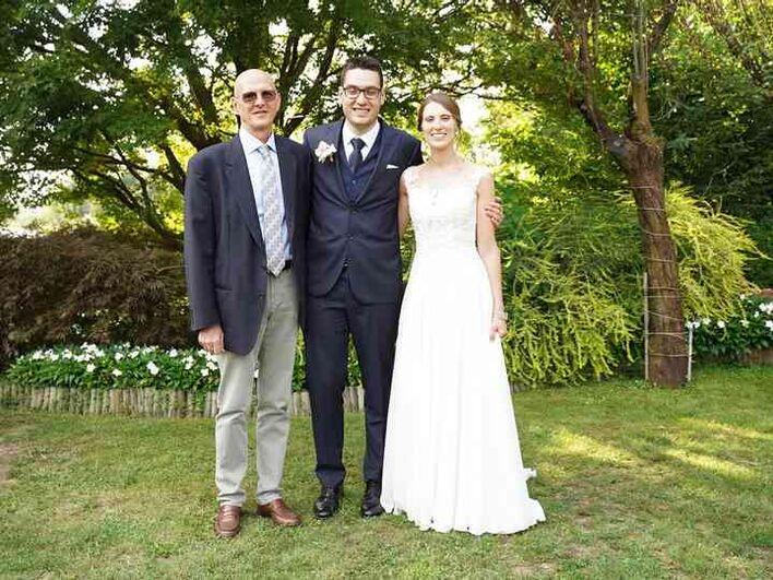 Weddingphoto.it