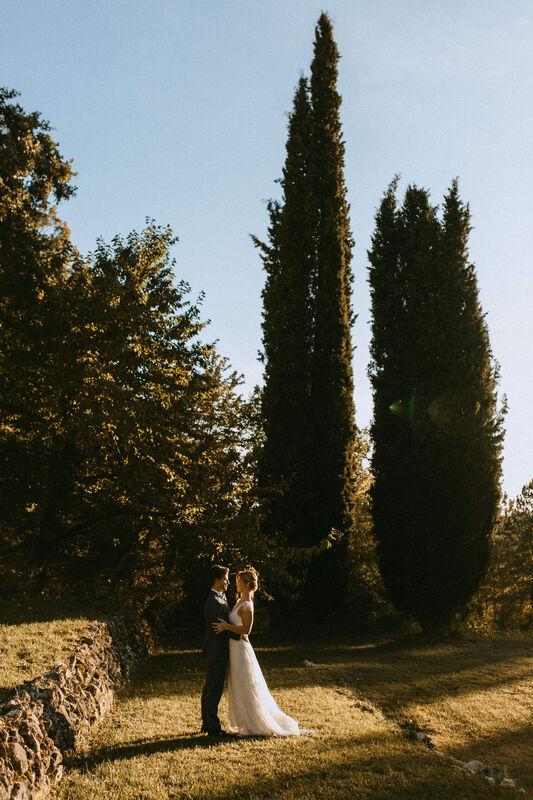 Anaïs Bizet Photographie