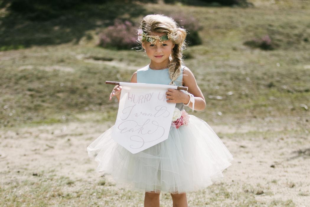So Cute Fashion