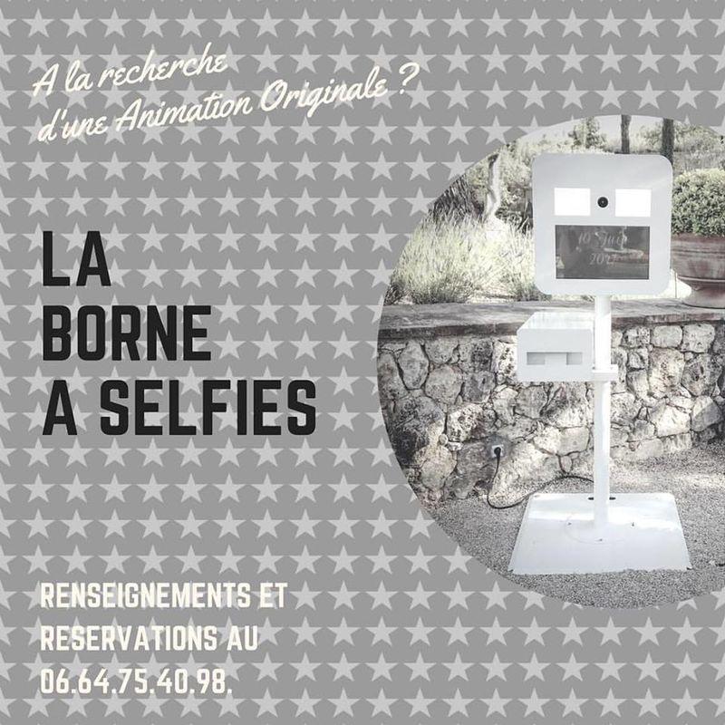 Les Selfies d'Audrey Verhé Photographies