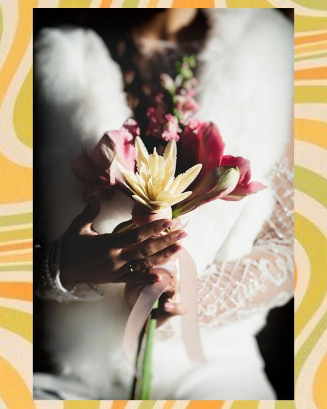 LAESS Weddings & Events