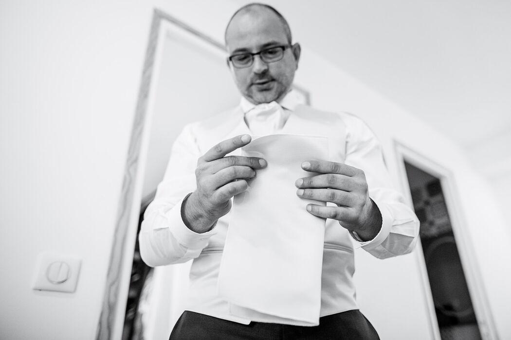 Franck Chemin Photographies