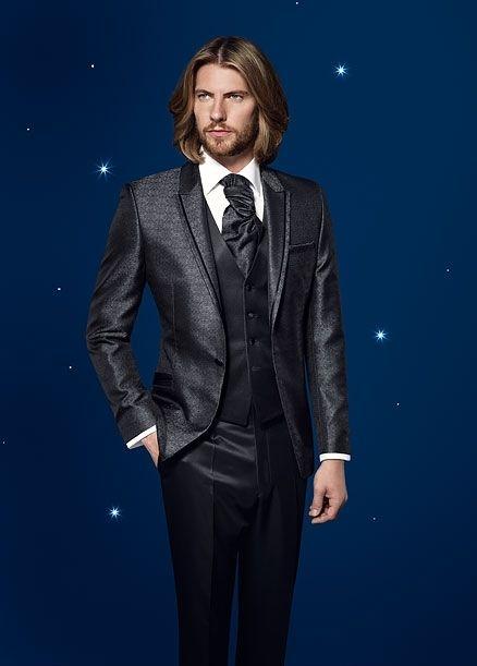 KATRIN SALON СВАДЕБНЫЙ БУТИК мужских костюмов