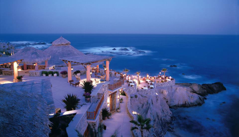 Esperanza An Auberge Resort