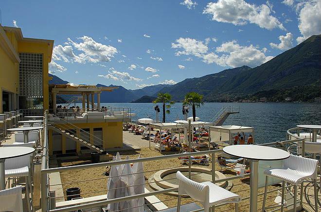 Silvio Hotel&Restaurant - Bellagio
