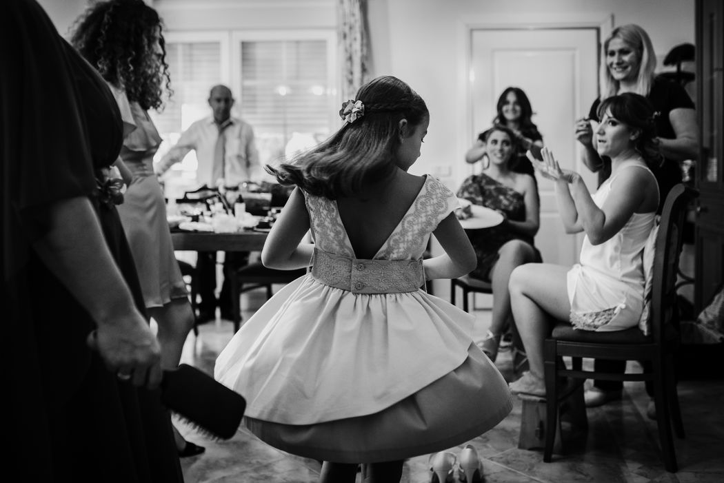 Saskia Photography