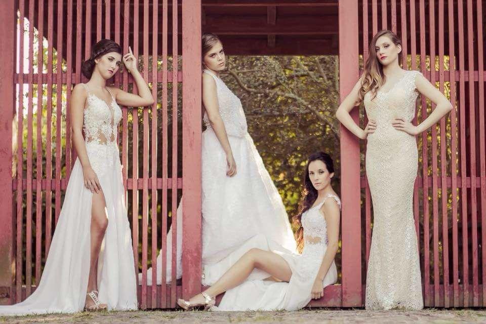 Infinity Beauty studio By Lia