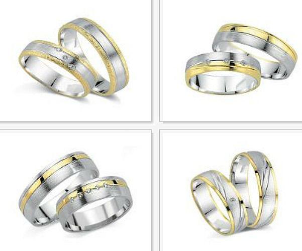Juwelier Benjamin