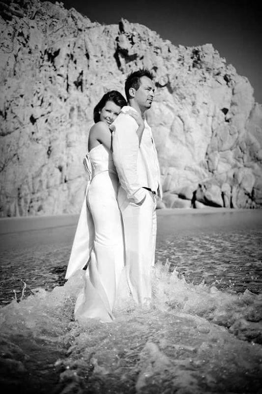 Riviera Nayarit Wedding