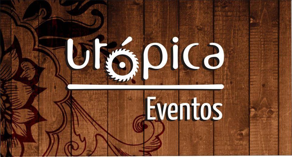 Utópica Eventos