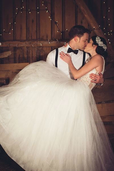 The Perfect Day- Wedding Planning & Eventmanagerin