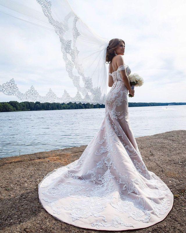Свадебное агентство STAR WEDDING